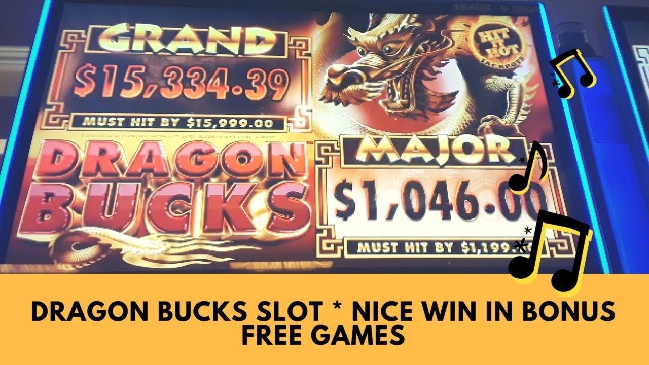 bWin的855%赌场比赛奖金