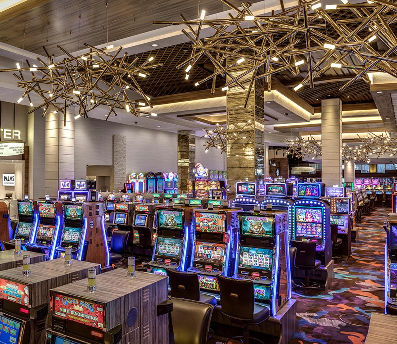 € 60 ТЕГІН Casino Chip-те bWin