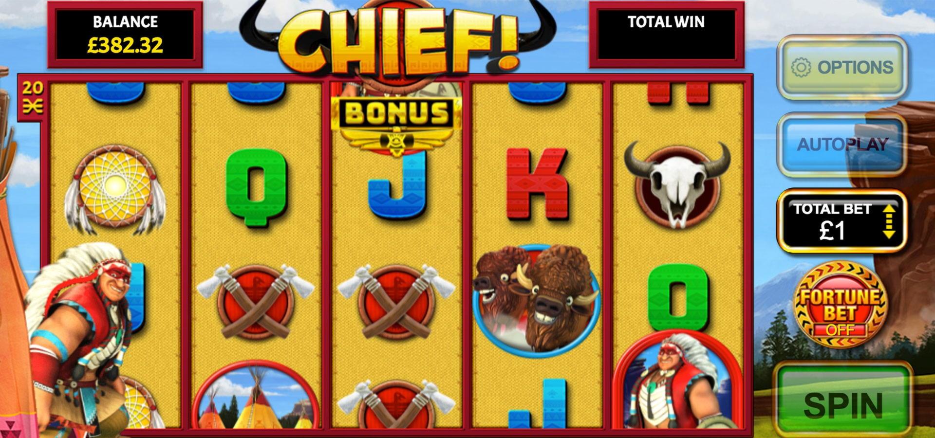210% Match Bonus Casino-та bWin