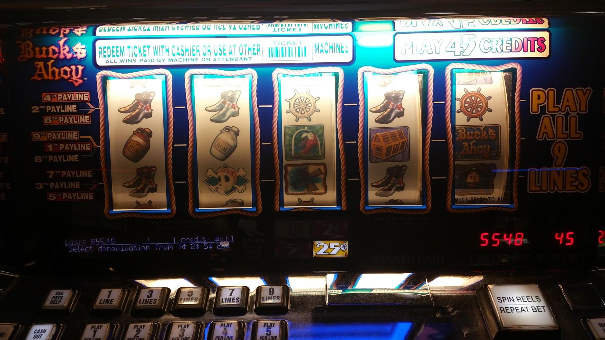 € 2210 Casino.com сайтында ешқандай депозит бонус коды
