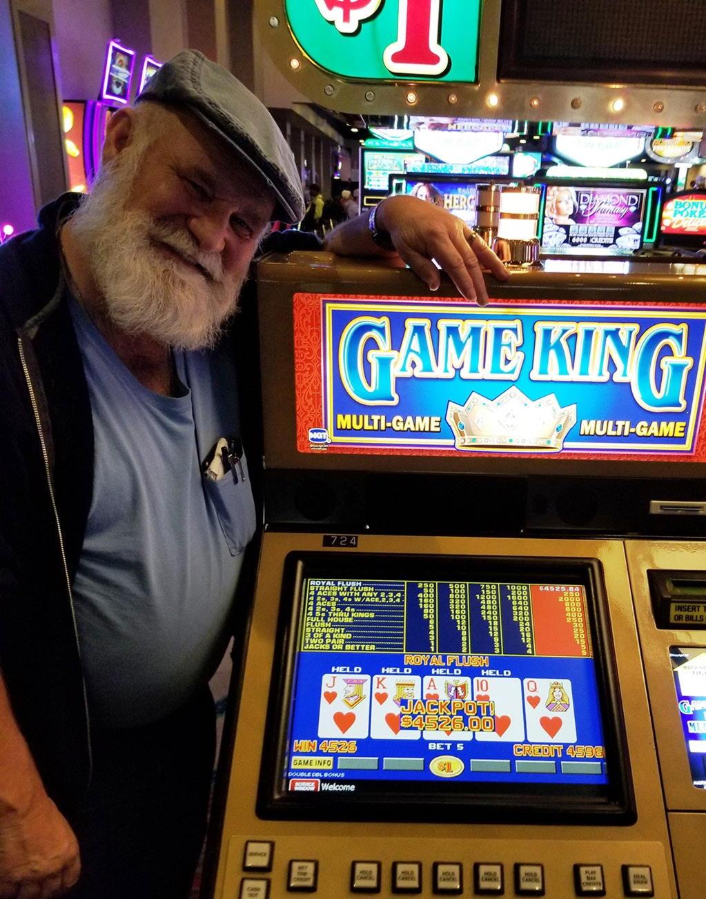 165 Free Spins tieši tagad Joy Casino