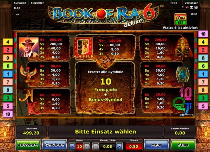 EURO 660- ի անվճար ժապավենը Joy Casino- ում