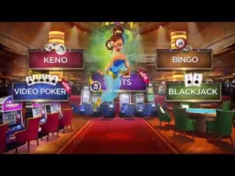 230% Best signup bonus casino at Sloto'Cash