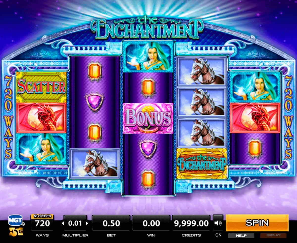 33 Free Spins Casino hos Sloto'Cash
