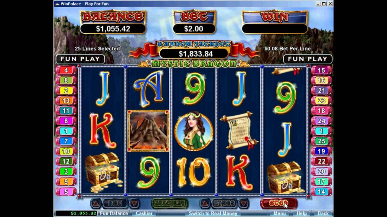 € 3290 NO DEPOSIT- ը Casino.com- ում