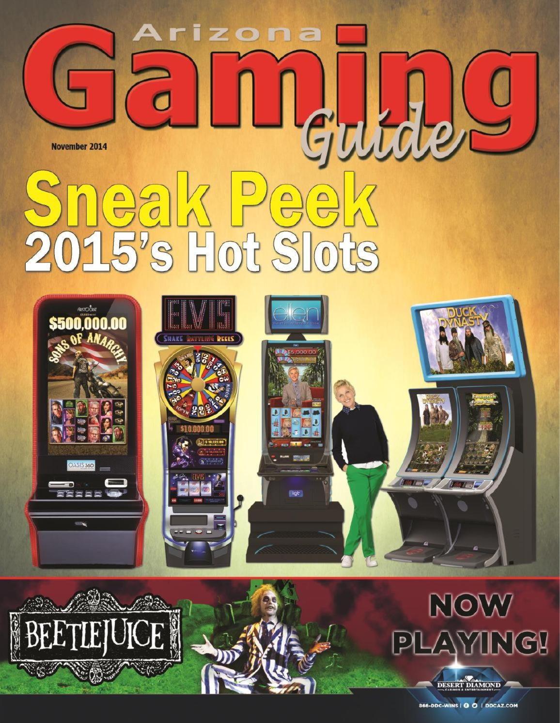 Treasure Island Jackpots (Sloto Cash Mirror) 205 pulsuz casino spin