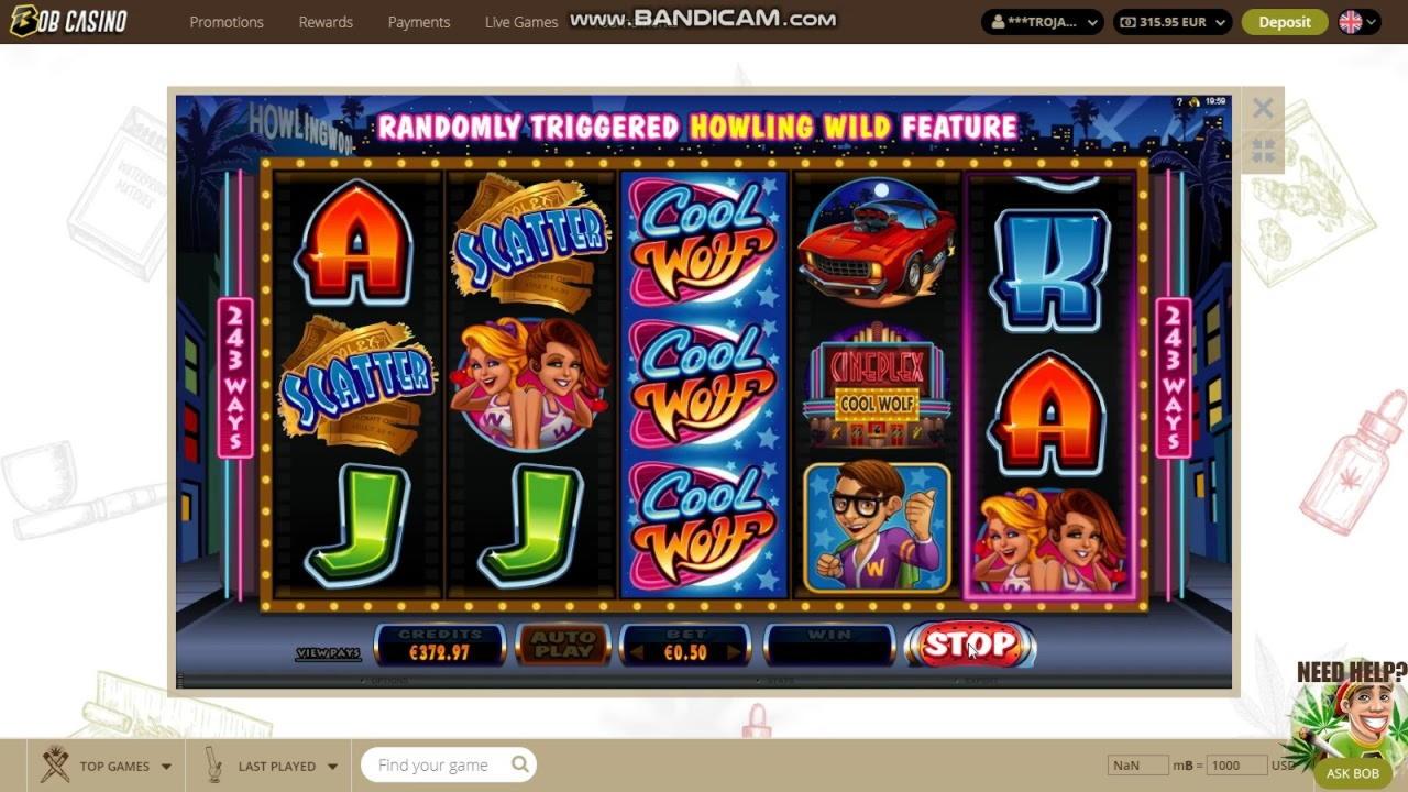 840% Խաղի բոնուս Treasure Island Jackpots- ում (Sloto Cash Mirror)