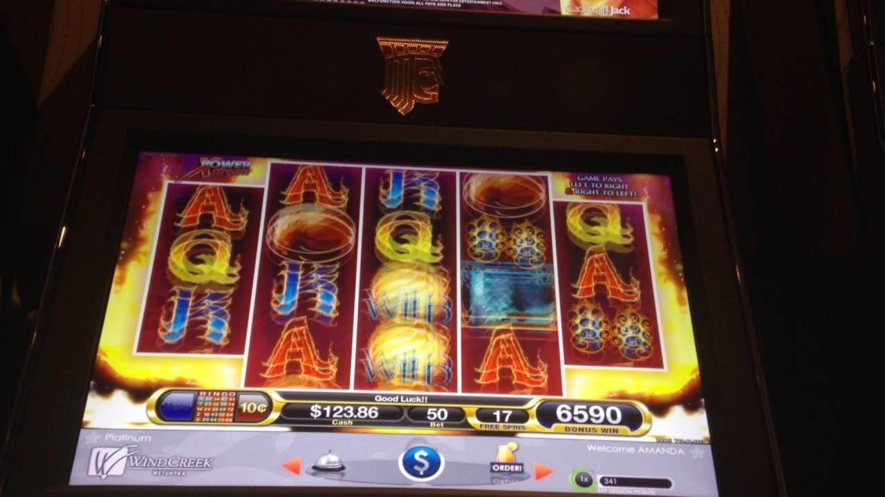 640% Velkomstbonus på PH Casino