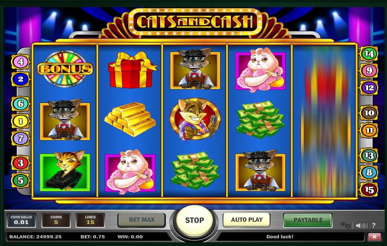 """$ 670 kazino žetonas """"Wink Slots"""""""
