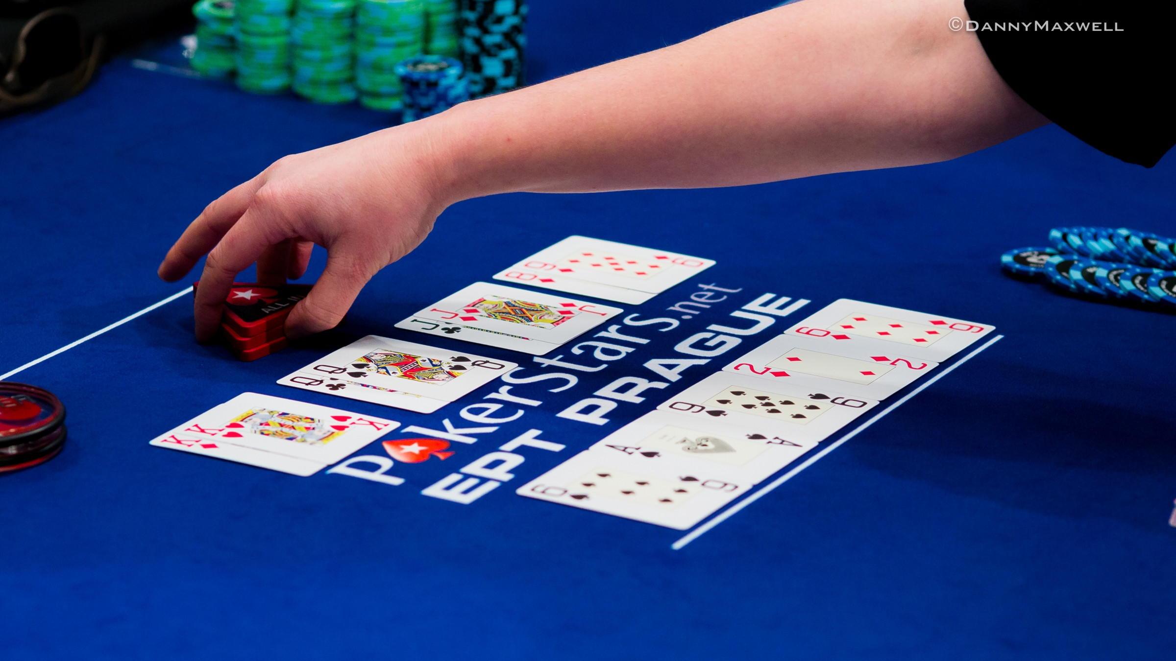 £ 785 Казино турниры фриролл на bWin