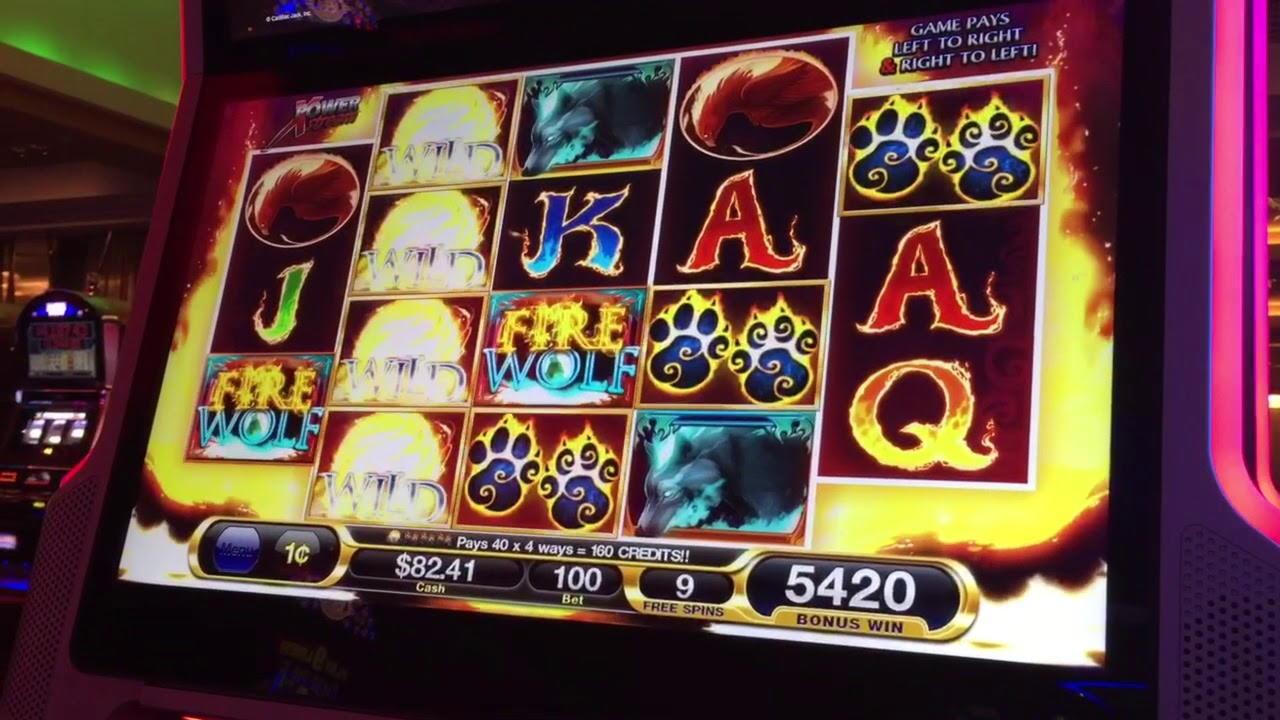 EUR 99 Тегін Casino Chip-тегі bWin
