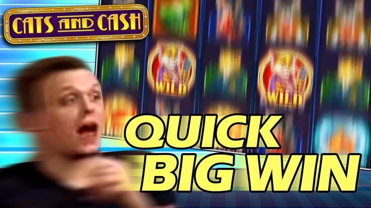 $ 805 Casino- ի մրցաշարեր Freeroll- ը Desert Nights- ում
