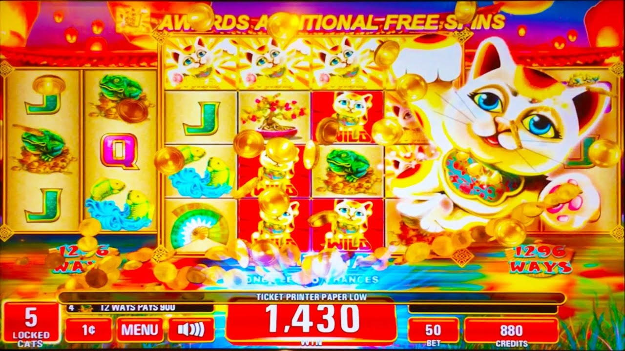 33 Free casino spins at Sloto'Cash