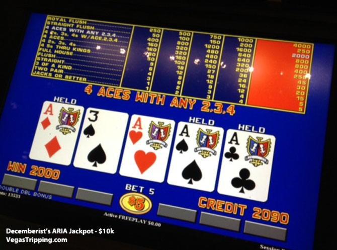Қара Алмаста EUR 610 Казино турнирлері фриролл