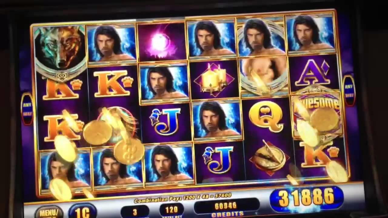 115 gratis spinnar casino på Guts xpress