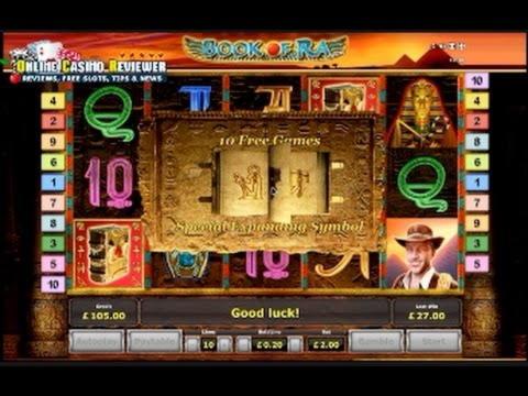 Casino.com сайтында 210% -ті тіркеу казино бонусы