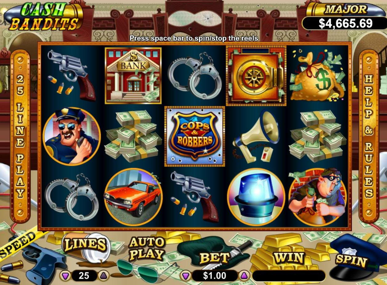 £ 555 Casino games freeroll في Party Casino