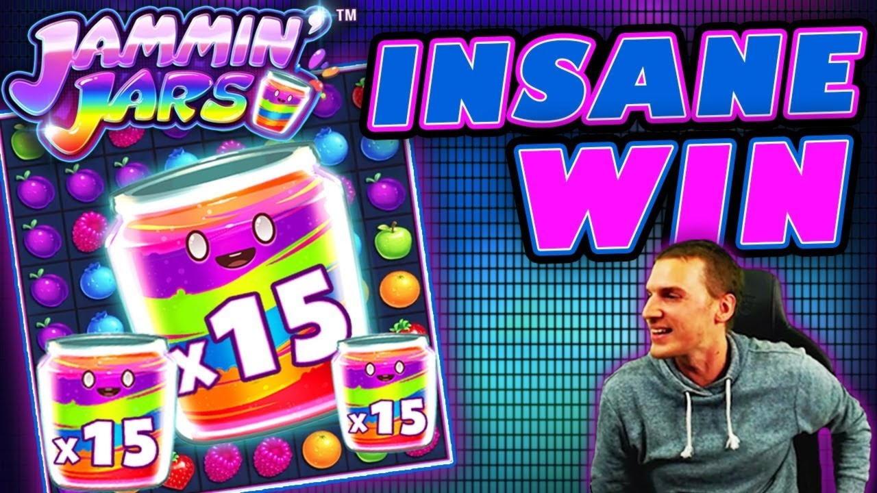 180 Bezplatné kasíno sa točí v kasíne 888