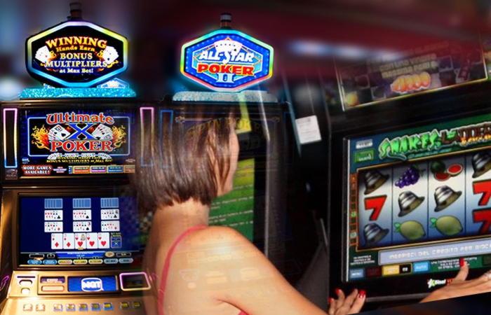 EUR 2740 Slots Capital'de depozito bonus kodu yok