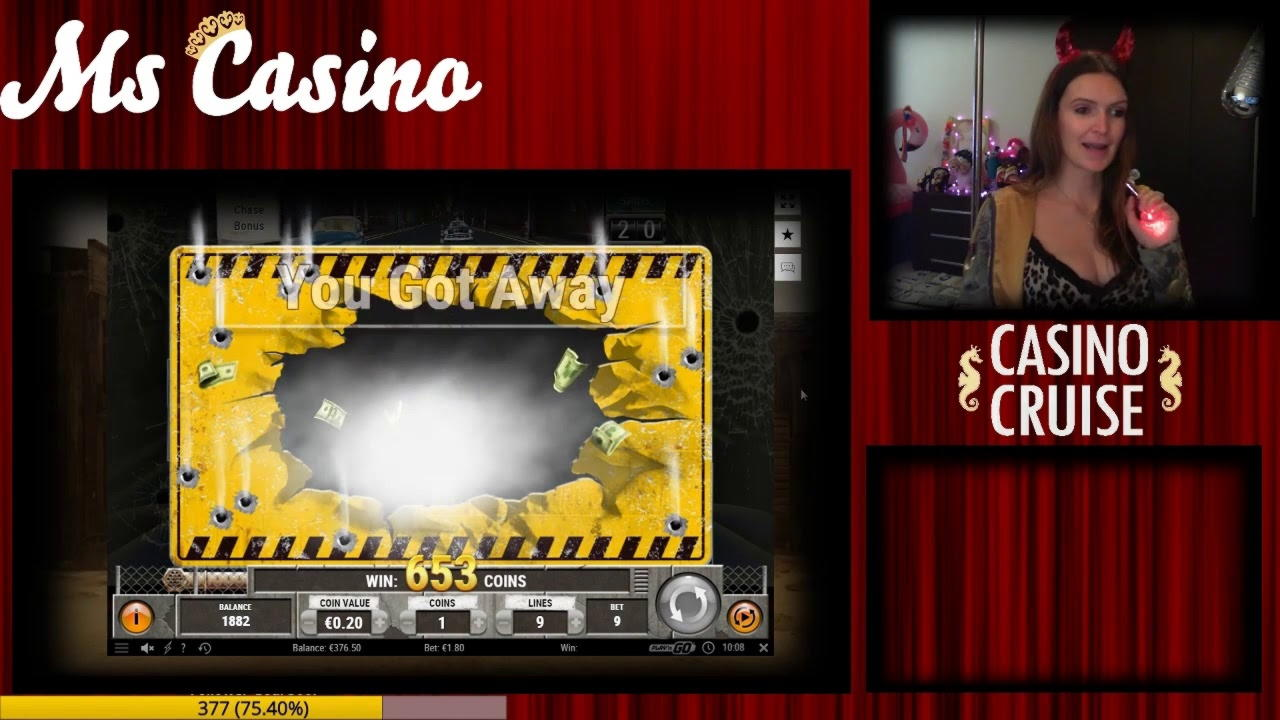 € 4420 Bonus za vklad v Casino-X