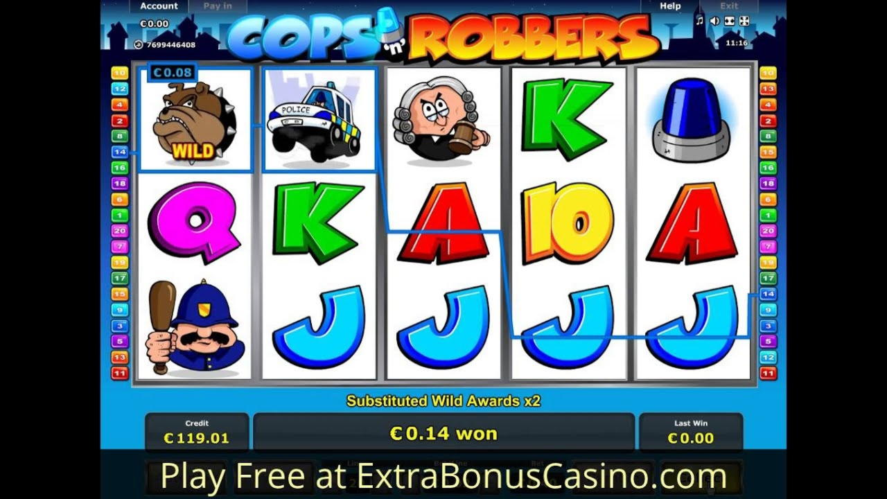 $ 440 FREE CHIP CASINO na Treasure Island Jackpots-u (Sloto Cash Mirror)