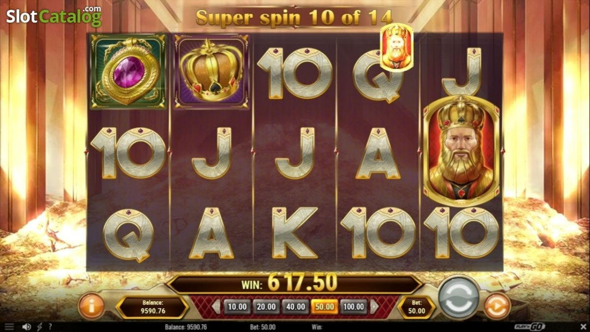 $ 40 Daily freeroll slot gasar a Casino-X