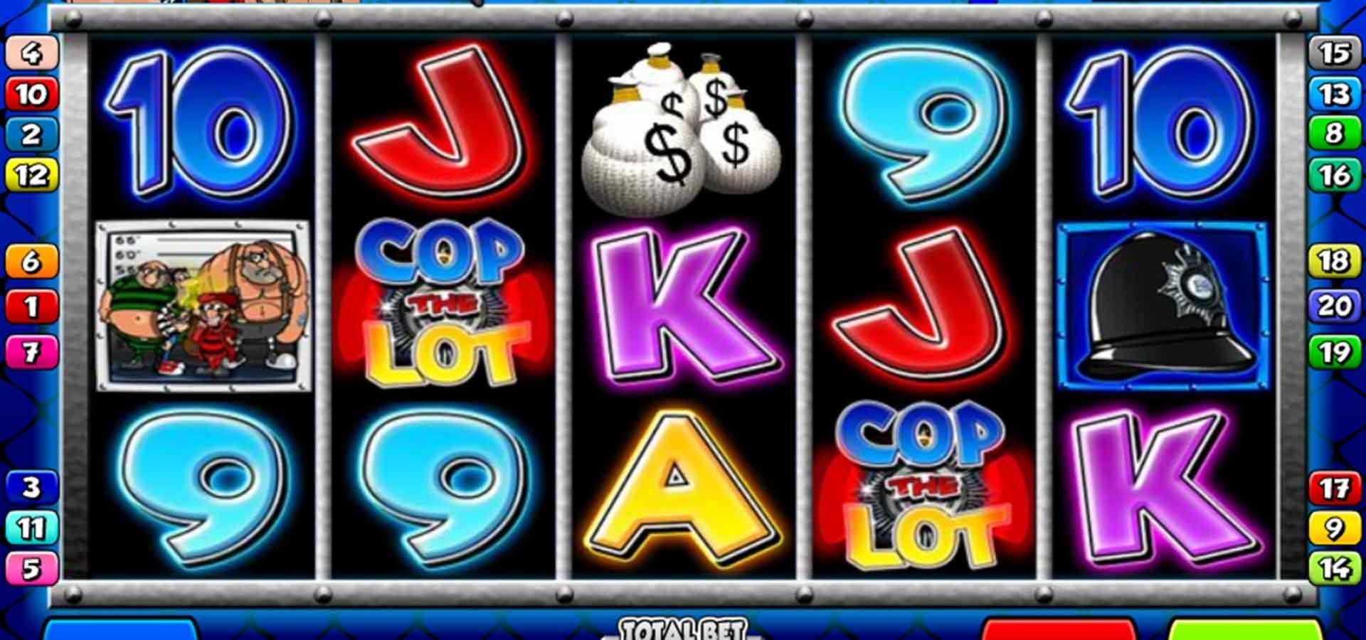 430% Žiadne pravidlá Bonus! v kasíne 888