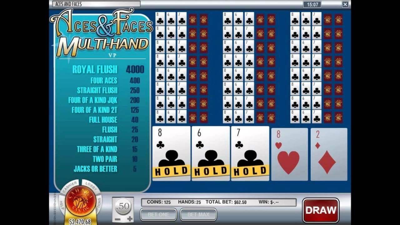 Eur 2200 Casino.com сайтында депозиттік бонустың коды жоқ