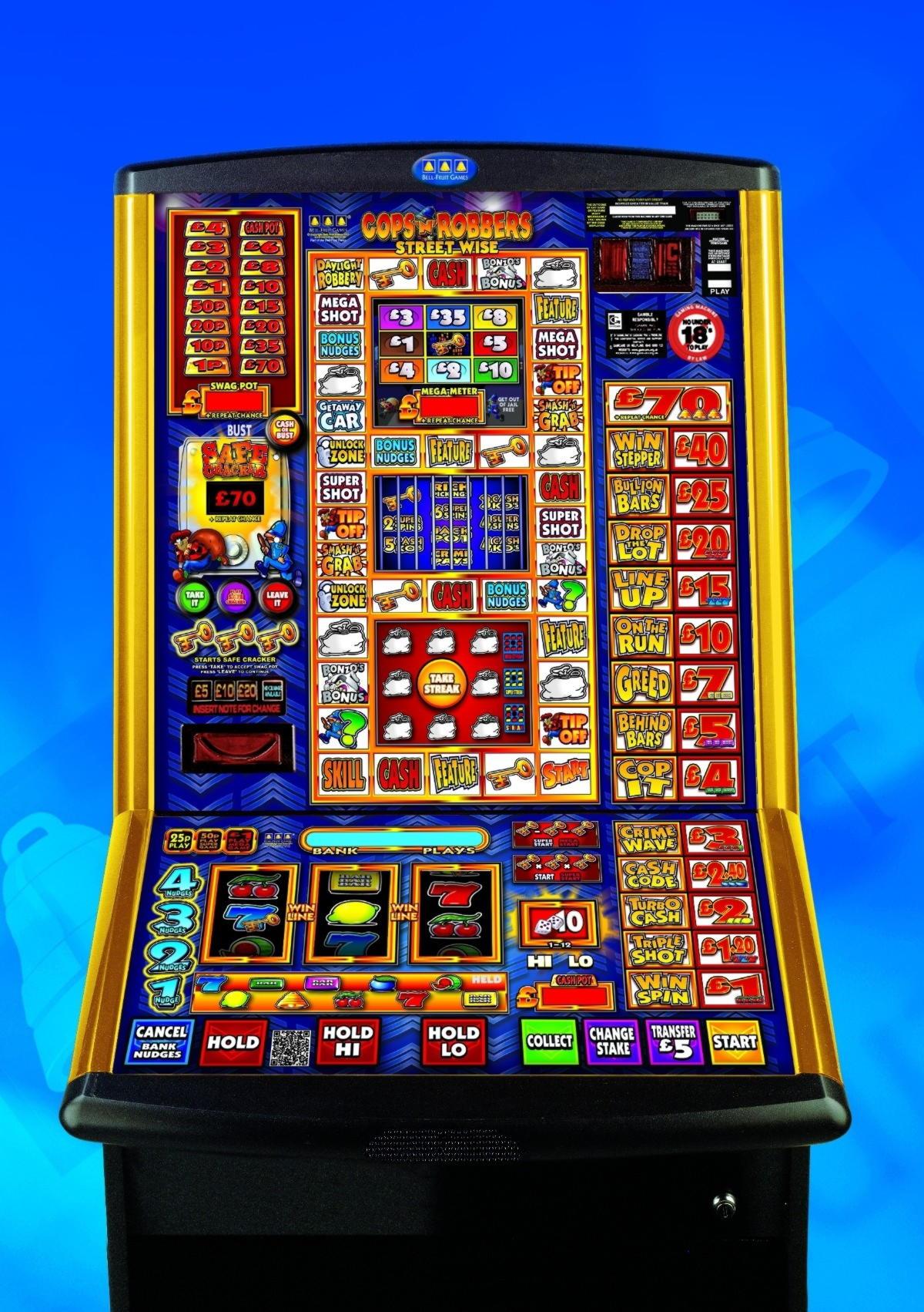 35 Bezplatne točí kasíno v kasíne 888