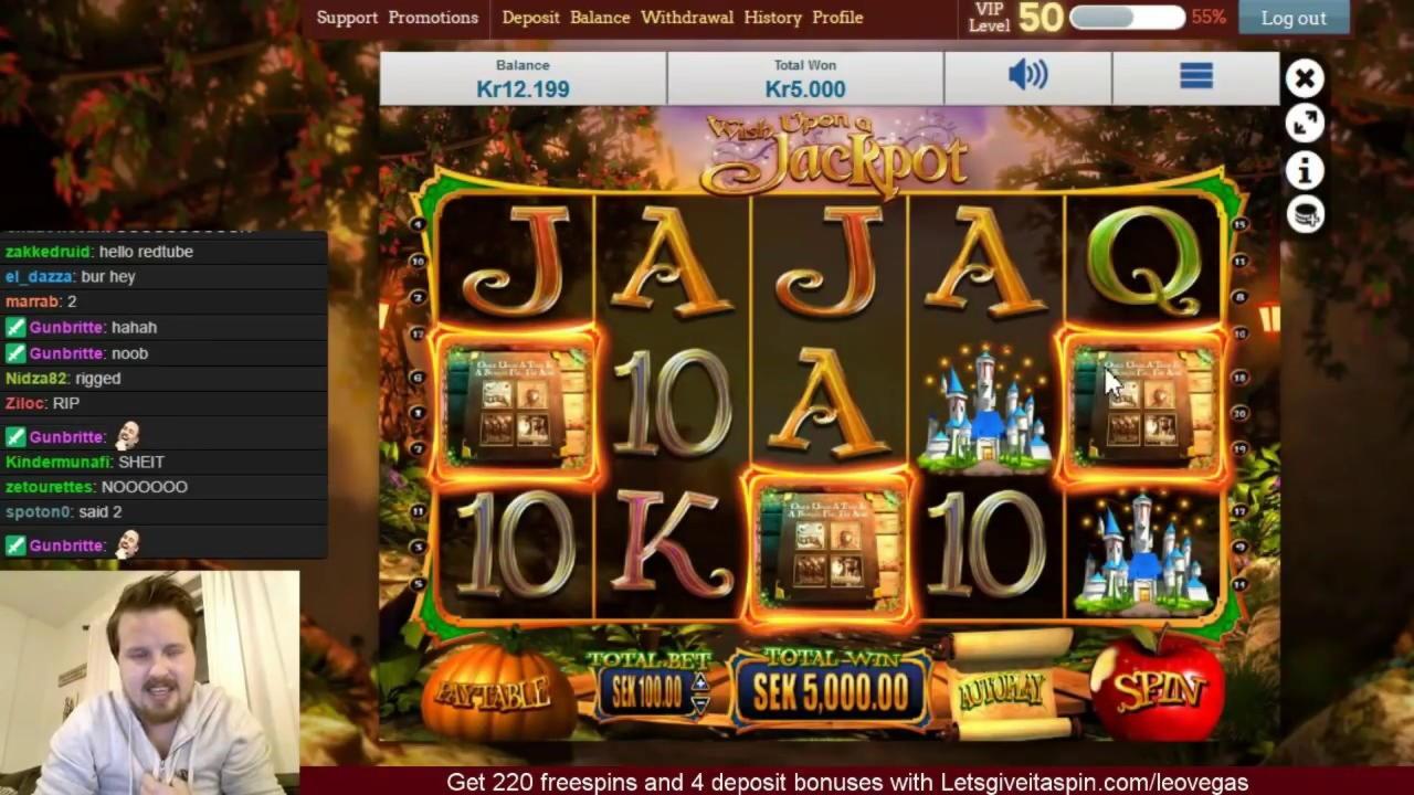 115% Match pie kazino Joy Casino