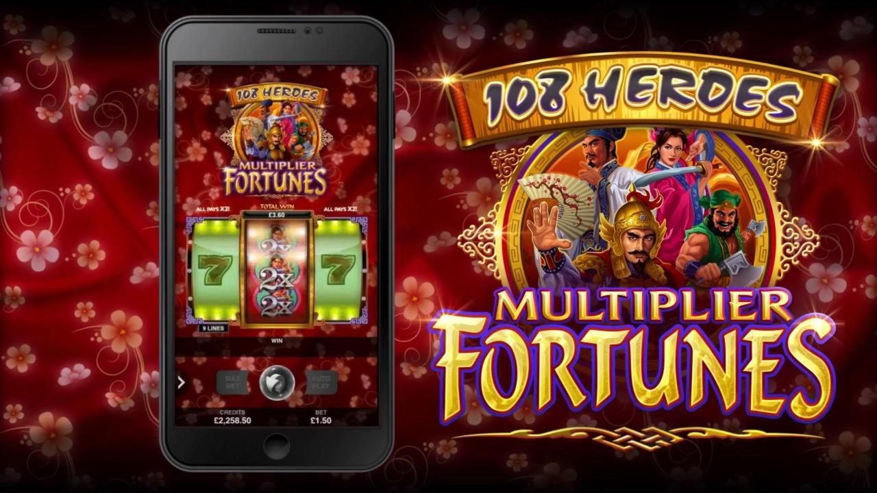 £225 No Deposit Casino Bonus at bWin