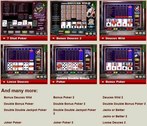 Eur 740 Ingen indbetalingscasino bonus hos Joy Casino