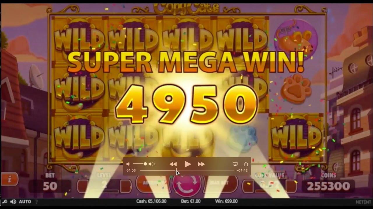 $ 66 BWin-дегі бірде-бір депозиттік бонустық казино