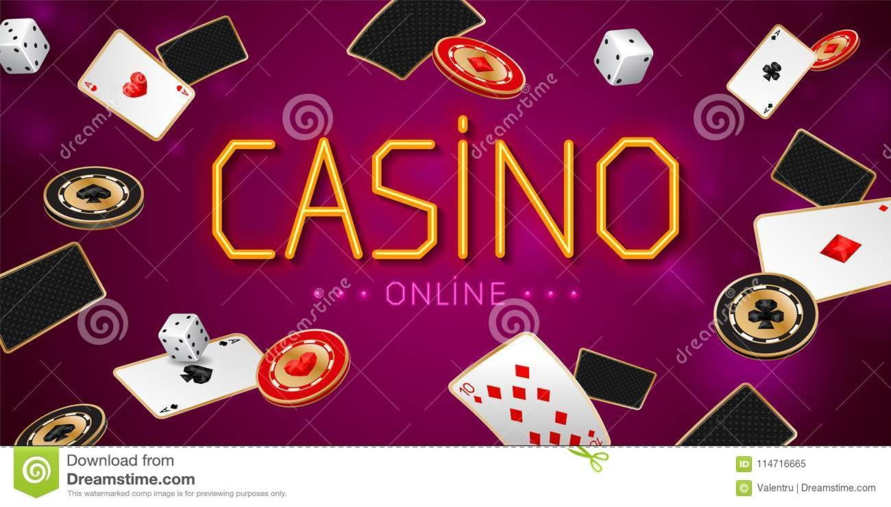 Treasure Island Jackpots-те (Sloto Cash Mirror) 88 казино бойынша турнир