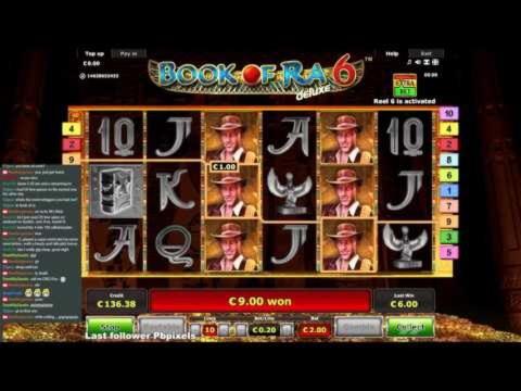 $ 3870 NO DEPOSIT BONUS CASINO Spinlandissa