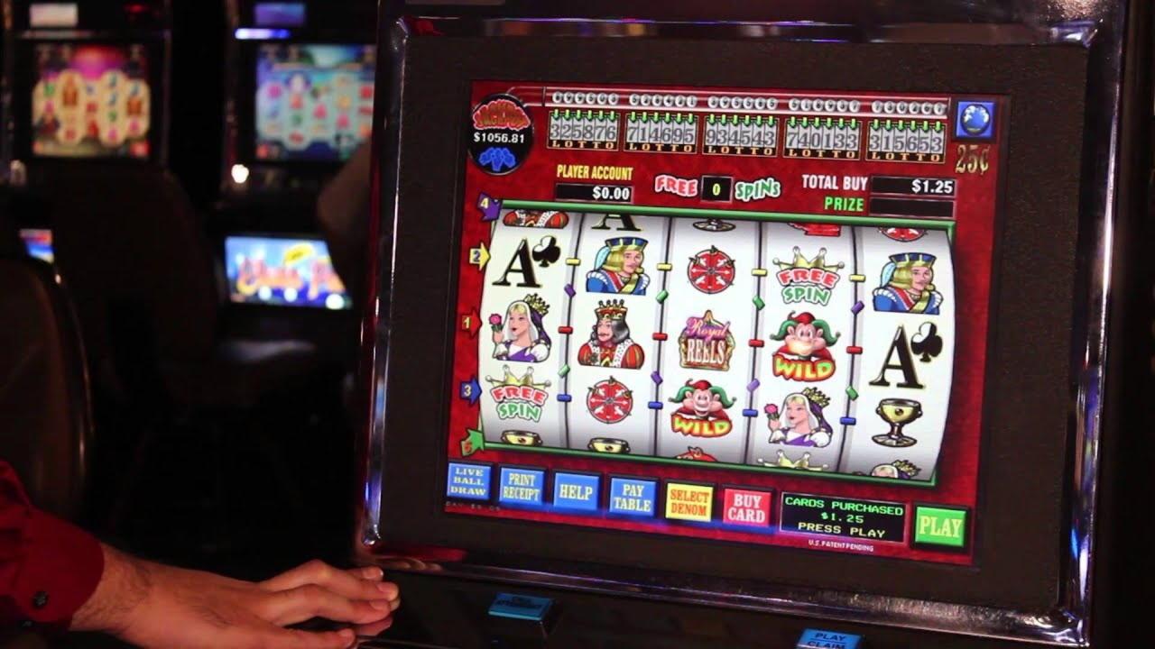 Eur 740 nėra depozito 777 kazino