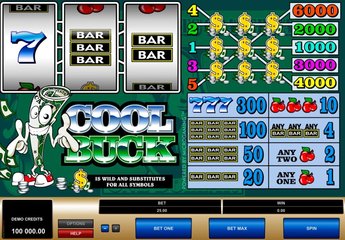 Treasure Island Jackpotlarындағы 815% Match бонус-казино (Sloto Cash Mirror)