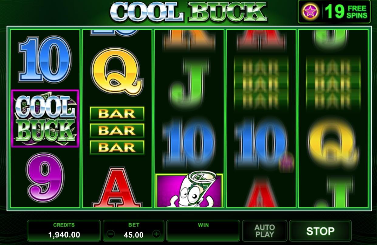$ 4230 euweuh deposit kasino bonus di Joy Kasino