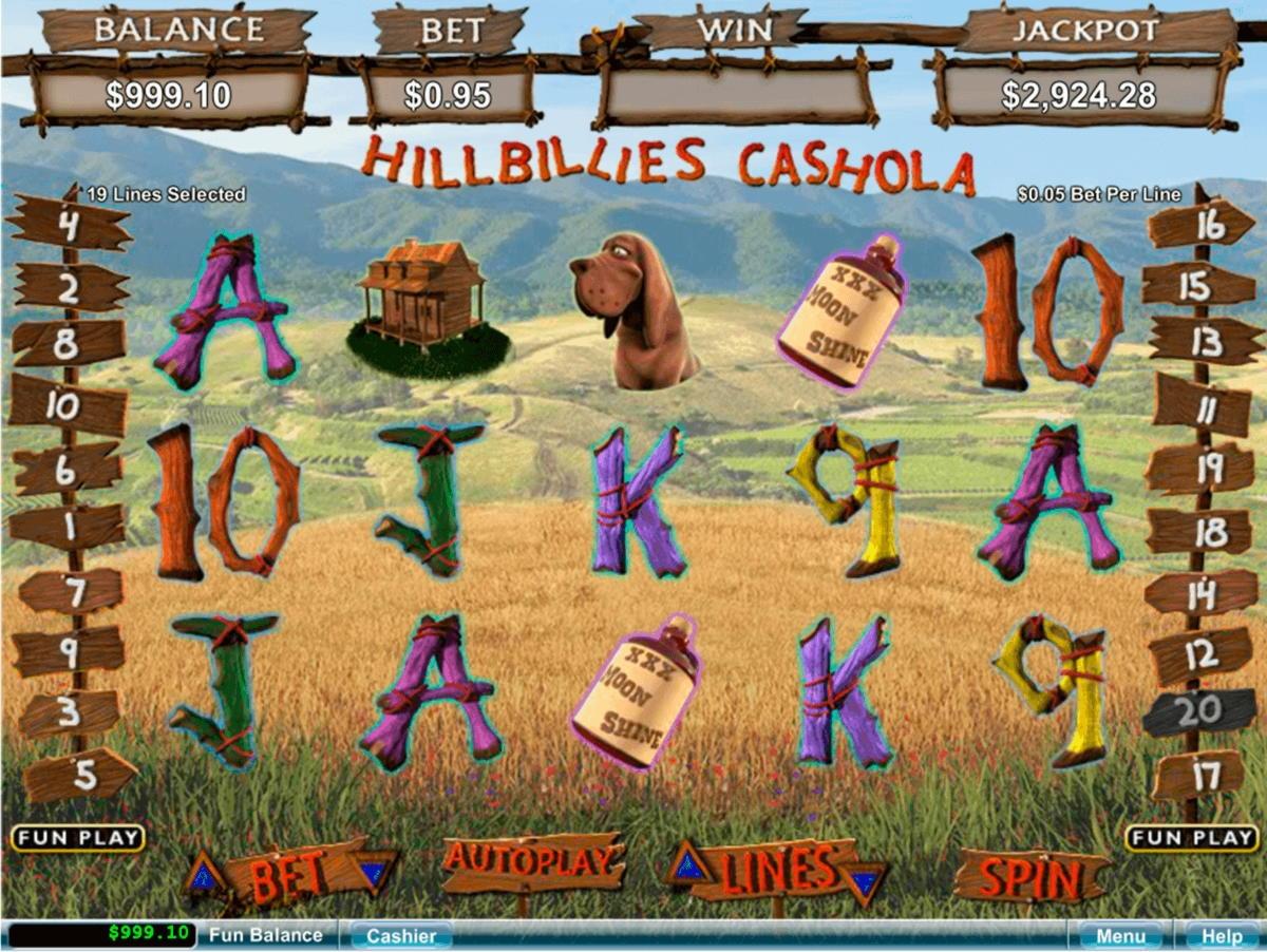 825% Εγγραφή μπόνους καζίνο στο Casino.com