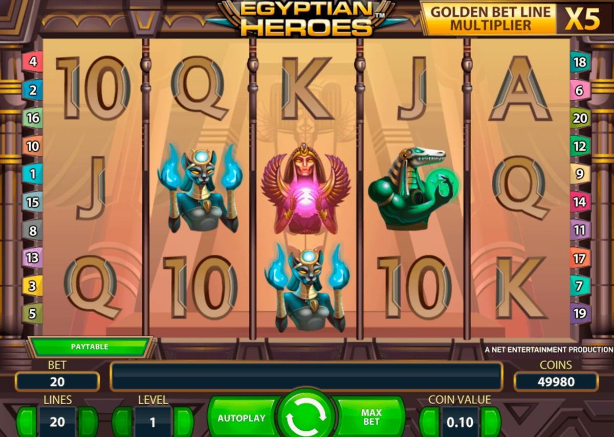290% Zápasové bonusové kasíno v kasíne 888