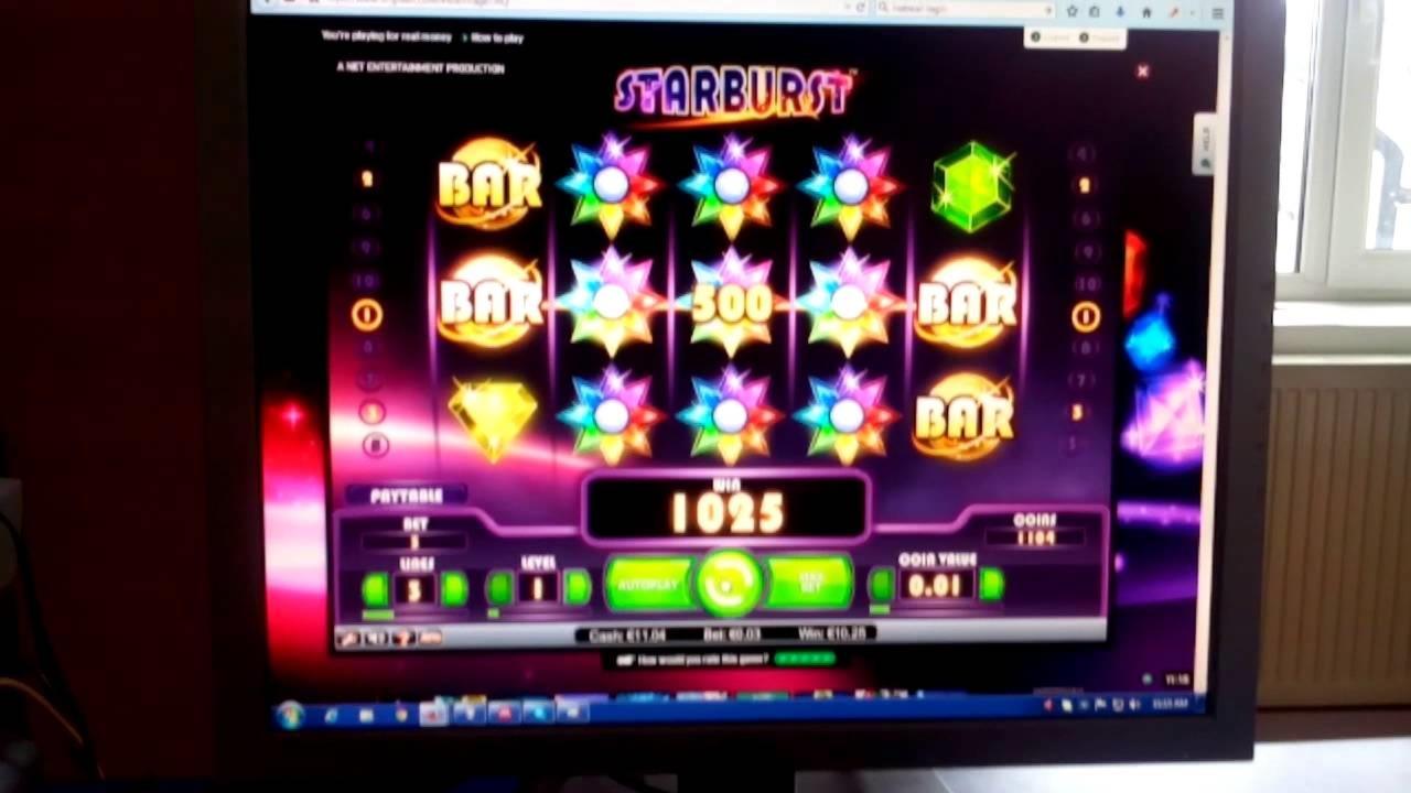 € 1430 Партия Казинодағы казино бонусы жоқ