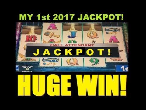 Eur 380 Free Casino Tournament at 888 Ladies