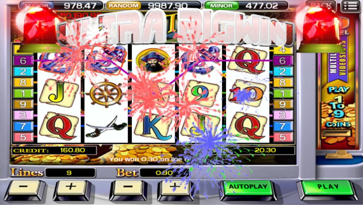 Casino.com сайтындағы EURO 670 онлайн казино сайысы