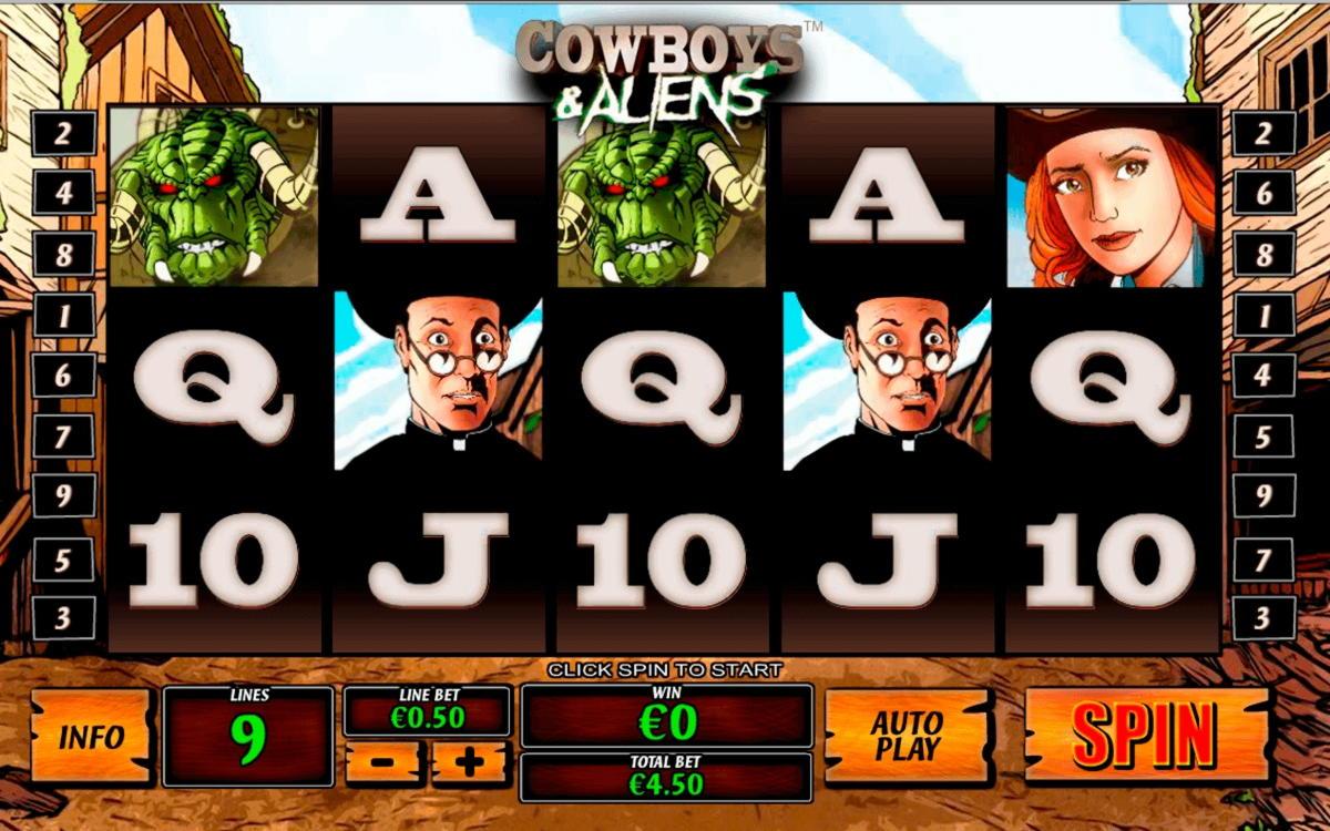 €3200在Casino-X没有存款奖金