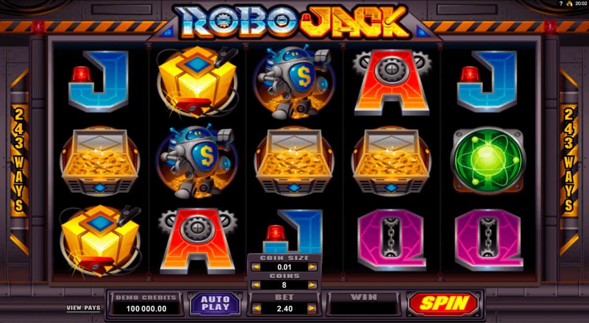 EURO 150 Бесплатное казино с фишками на bWin