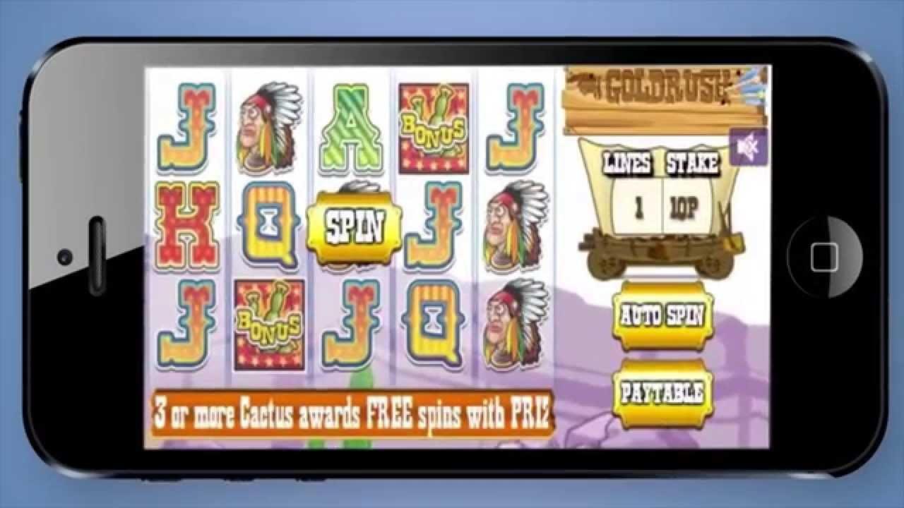 90 Free Spins inget insättnings casino på 777 Casino