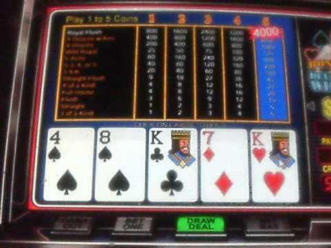 € 99 Штодзённы слот фриролл турнір у Sloto'Cash