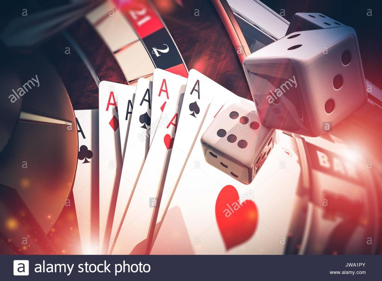 Спартандық слоттардағы EUR 695 онлайн казино сайысы