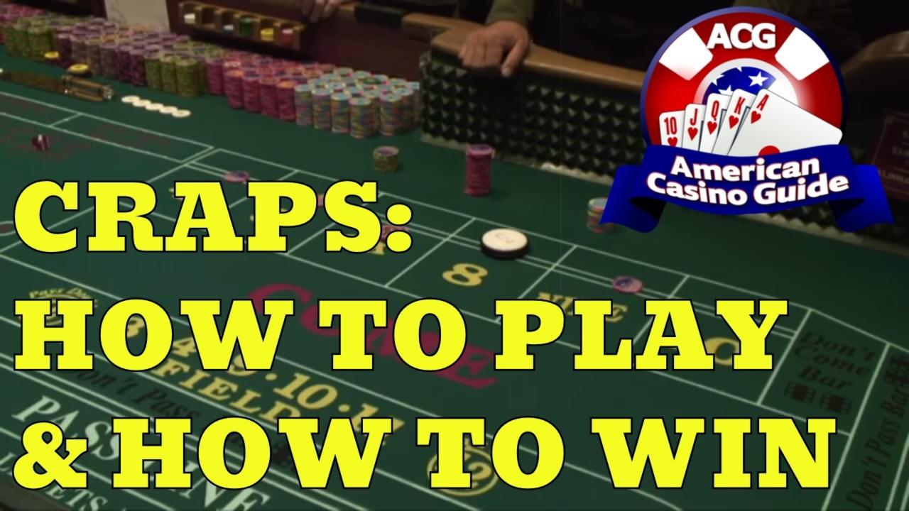 365 Казинодағы 777 тегін чип казино