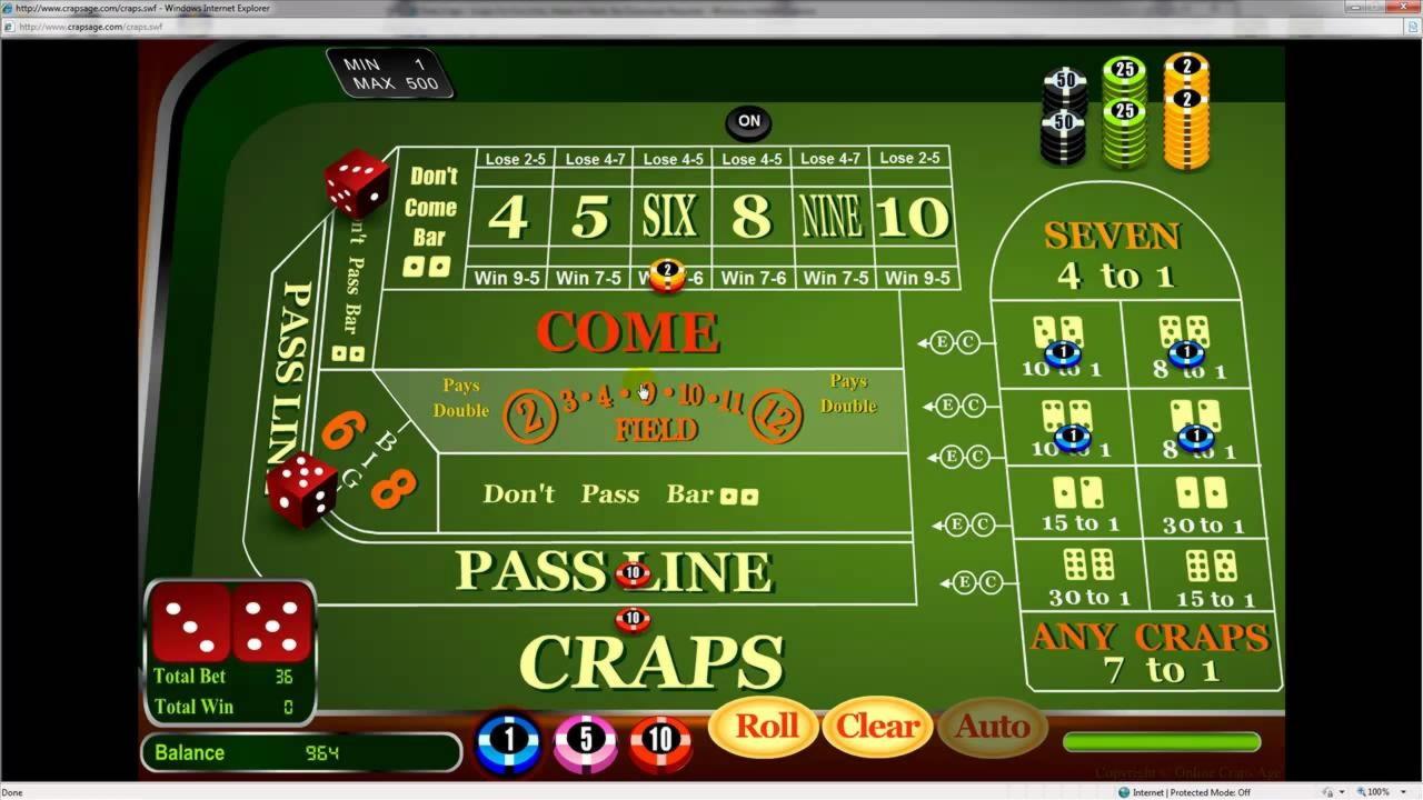 £ 470 Kasino turnamén freeroll di Sloto'Cash